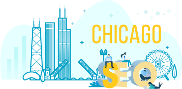 Chicago SEO Services Agency